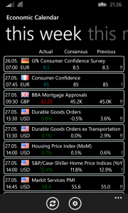 economic-calendar-screen-2