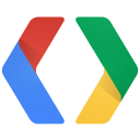 Google Developer Blog Logo